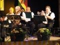 Orchesterwettstreit