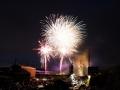 Feuerwerk 8