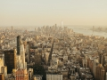 EmpireStateBuilding_web